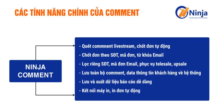 ninja-comment-tools-quet-comment-tu-dong-cuc-ky-tien-ich
