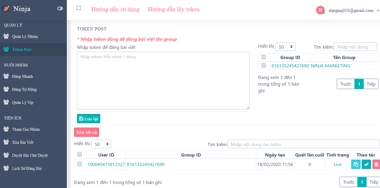 ninja-group-cong-cu-quan-ly-nhom-facebook-tu-dong-chuyen-nghiep